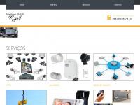 portosecurity.com.br