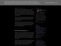 calvinno.blogspot.com