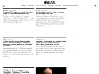 newsatual.com
