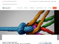 datasafer.com.br