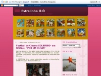 estrelina-o-o.blogspot.com