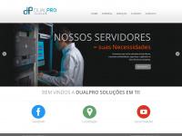 dualpro.com.br