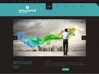 speedwebmd.com.br