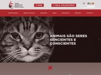 forumanimal.org