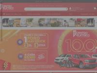 centroeletrico.com