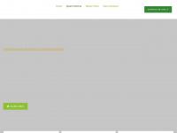 agrogroup.com.br