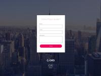 ofli.com.br