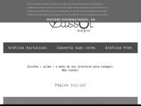 carinacassol.blogspot.com