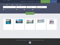 Annoncevideo.fr - Petites Annonces Gratuites Particulier à Particulier et Professionnels : AnnonceVideo est le 1er Site en France de Petites Annonces gratuites avec Photos et Vidéos pour particuliers et professionnels