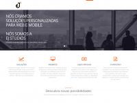 ejstudios.com.br