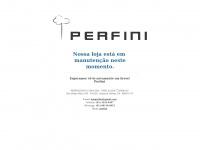 perfini.com.br