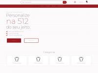 studio512.com.br