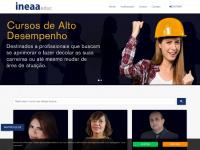 ineaaeduc.com.br