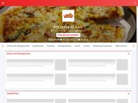 pizzariaglobo.com.br