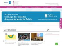 Eusumo.gal - Benvidos á Rede EUSUMO | Rede EUSUMO