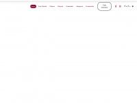 freigalvaosaude.com.br
