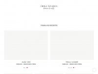 Erikatavares.com.br