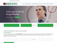 hepato.com.br