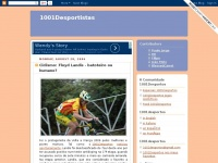 1001desportistas.blogspot.com