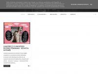 seenovidadeeuquero.blogspot.com