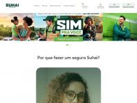suhaiseguradora.com