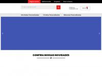 qtalbrindes.com.br