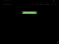 polacobarbeiro.com.br