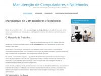 manutencaocomputadores.net