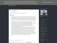 flaviao.blogspot.com