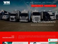 wmrastreamento.com