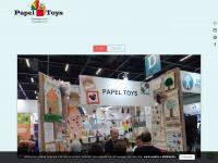 papeltoys.com.br
