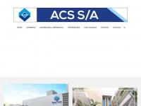 acssa.com.br