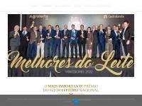Trofeuagroleite.com.br