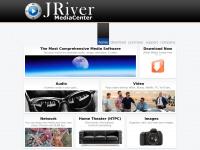 jriver.com