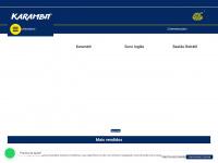Karambit.com.br