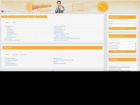 Contabil.business - APP BUSINESS