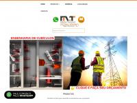 mediatensao.com.br