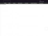 pavepe.com.br