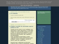 kortamuspulsos.blogspot.com