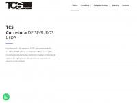 Tcseguros.com.br - TCSeguros