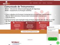 mastermedrs.com.br