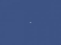 Tstransportes.com.br - TS Transportes e Locação Executiva - Jundiaí-SP