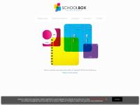 schoolbox.com.br
