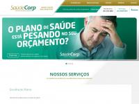 saudecorp.com.br