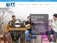 tvcajamar.com.br