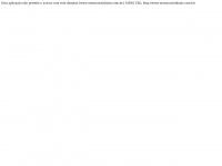 arenacorinthians.com.br