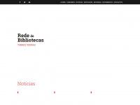 redebibliotecas-tvedras.pt