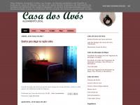 casadosavos.blogspot.com