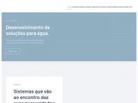 aguasistemas.pt