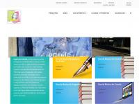 Agrupamento de Escolas Eugénio de Andrade